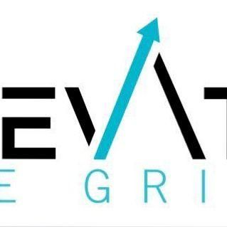 Avatar for Elevate The Grind LLC
