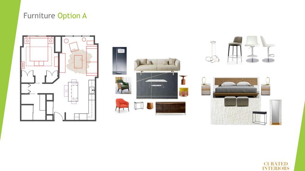 JK Residence