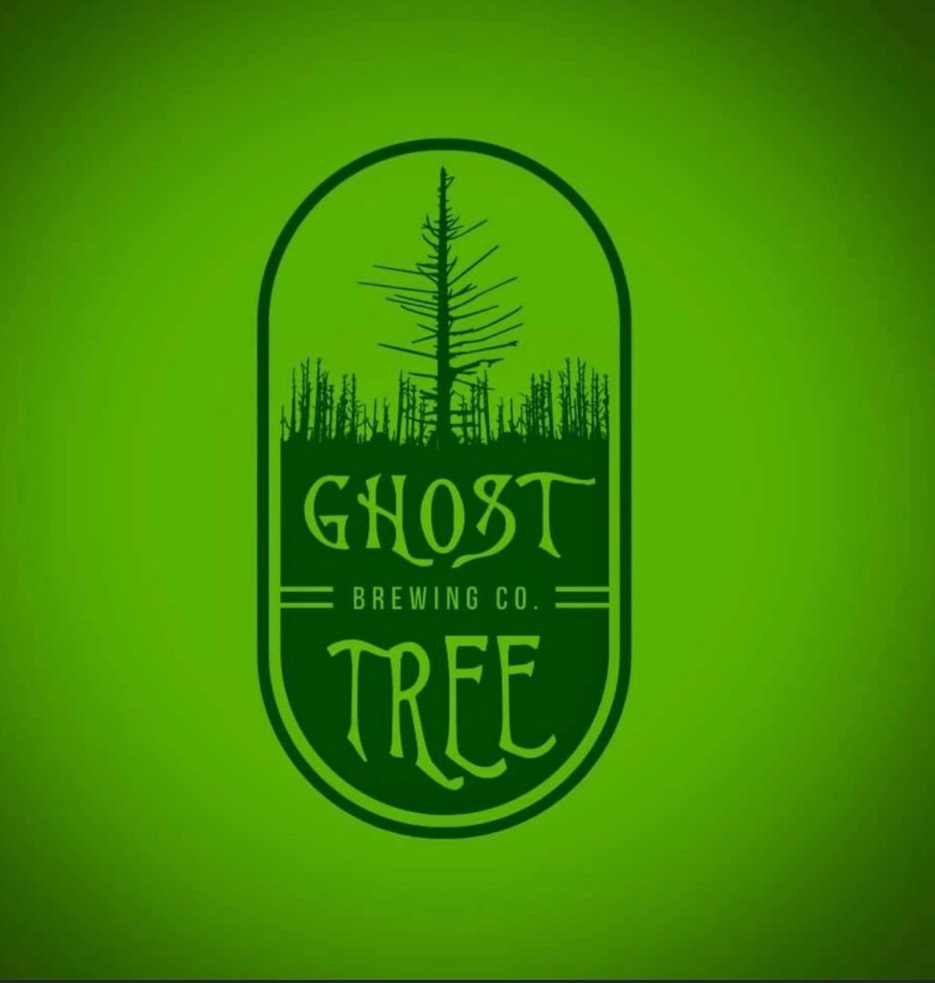 Country Karaoke Night at Ghost Tree Brewing Company