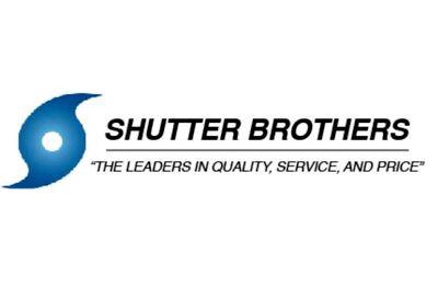 Avatar for Shutter Brothers LLC.