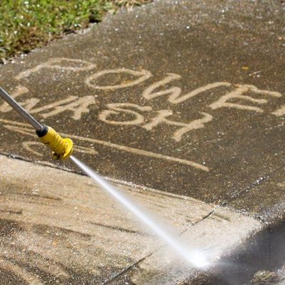 Avatar for D&D Power Washing