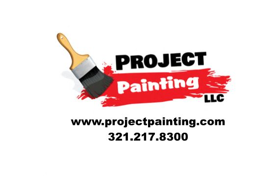 Project Painting LLC