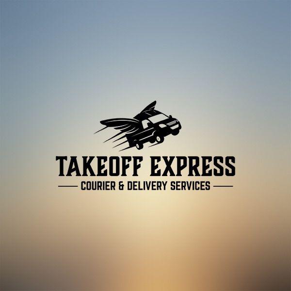 Takeoff Express