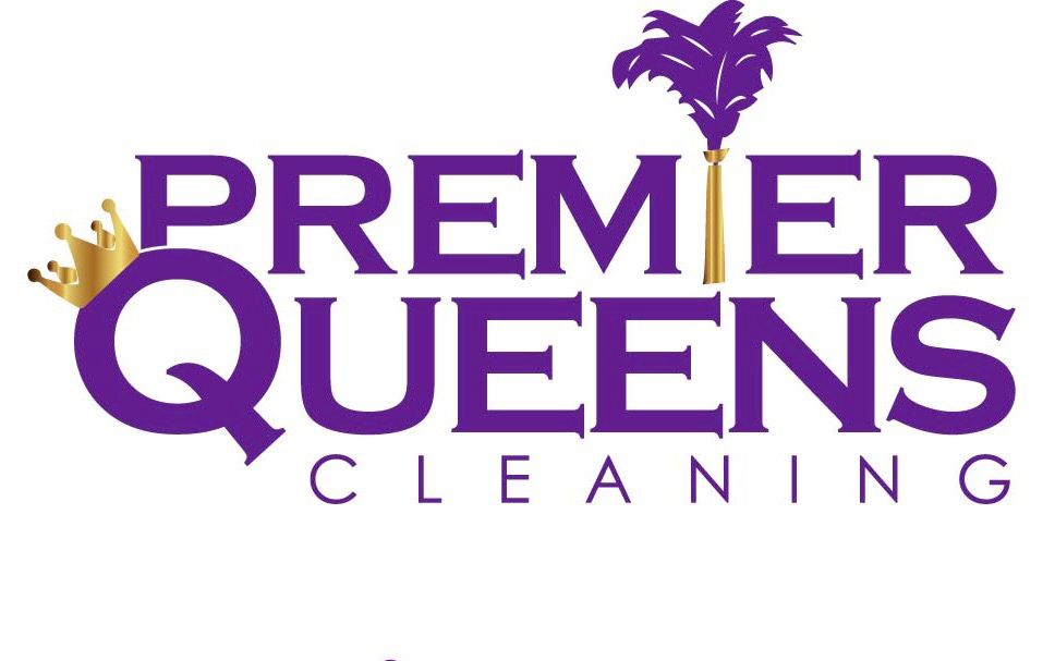 Premier Queens Cleaning