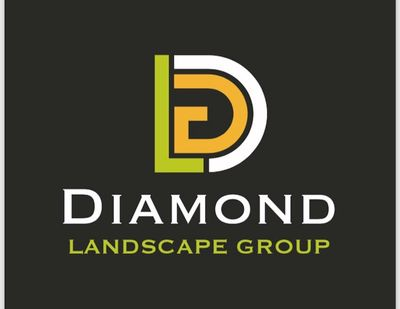 Avatar for Diamond Landscape Group