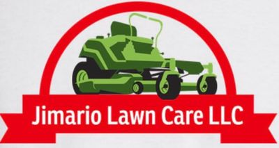Avatar for Jimario Lawn Care LLC