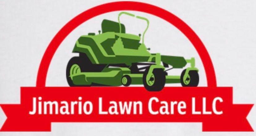 Jimario Lawn Care LLC