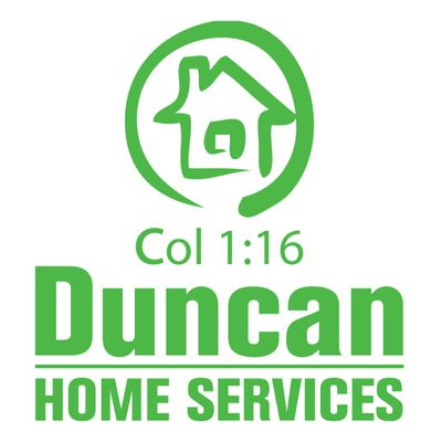 Avatar for Duncan Home Services