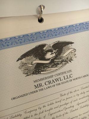 Avatar for Mr.CrawlspaceRemediation
