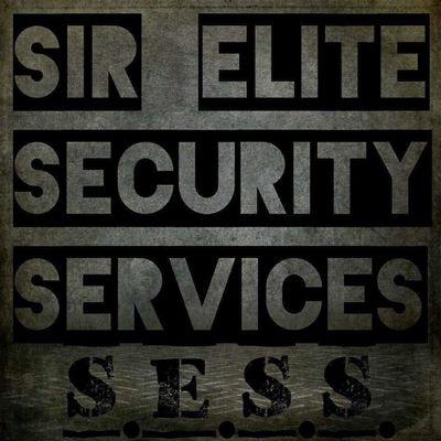Avatar for Sir Elite Security Service LLC