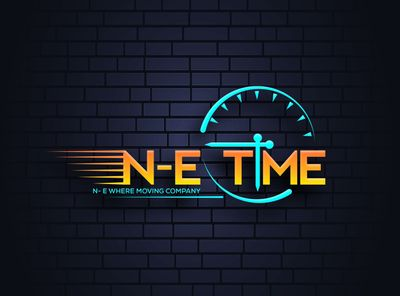 Avatar for NE Time NE Where Moving