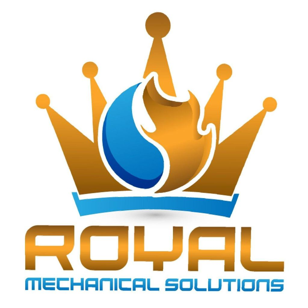 ROYAL MECHANICAL SOLUTIONS
