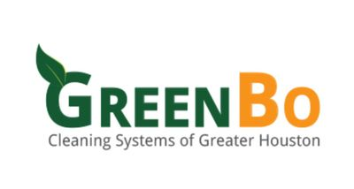 Avatar for Greenbo Cleaning Systems