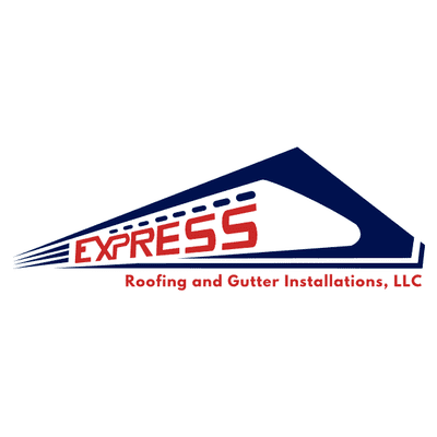 Avatar for Express Roofing and Gutter Installations, LLC