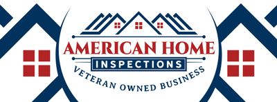 Avatar for American Home Inspections, LLC