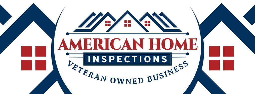 American Home Inspections, LLC
