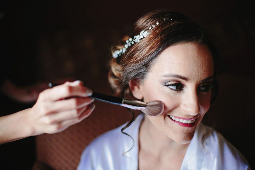 Glambition Makeup By Jen