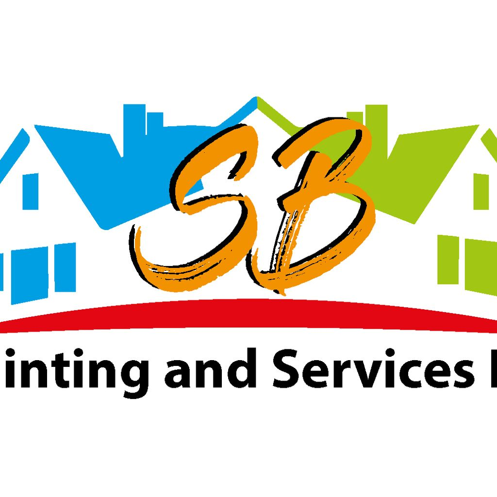 SB Painting and Services