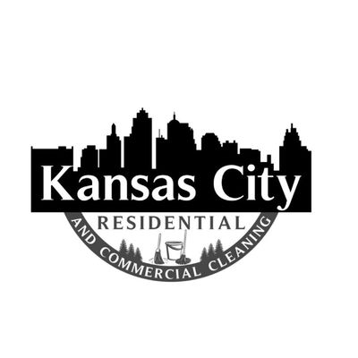 Avatar for Kansas City Residential and Commercial Cleaning