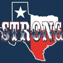 Avatar for Texas STRONG Construction & Maintenance, LLC