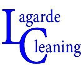 Lagarde Cleaning LLC