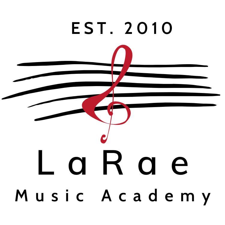 LaRae Music Academy LLC