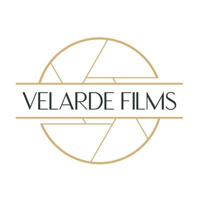 Avatar for Velarde Wedding Films