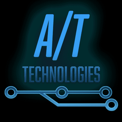 Avatar for A/T Technologies