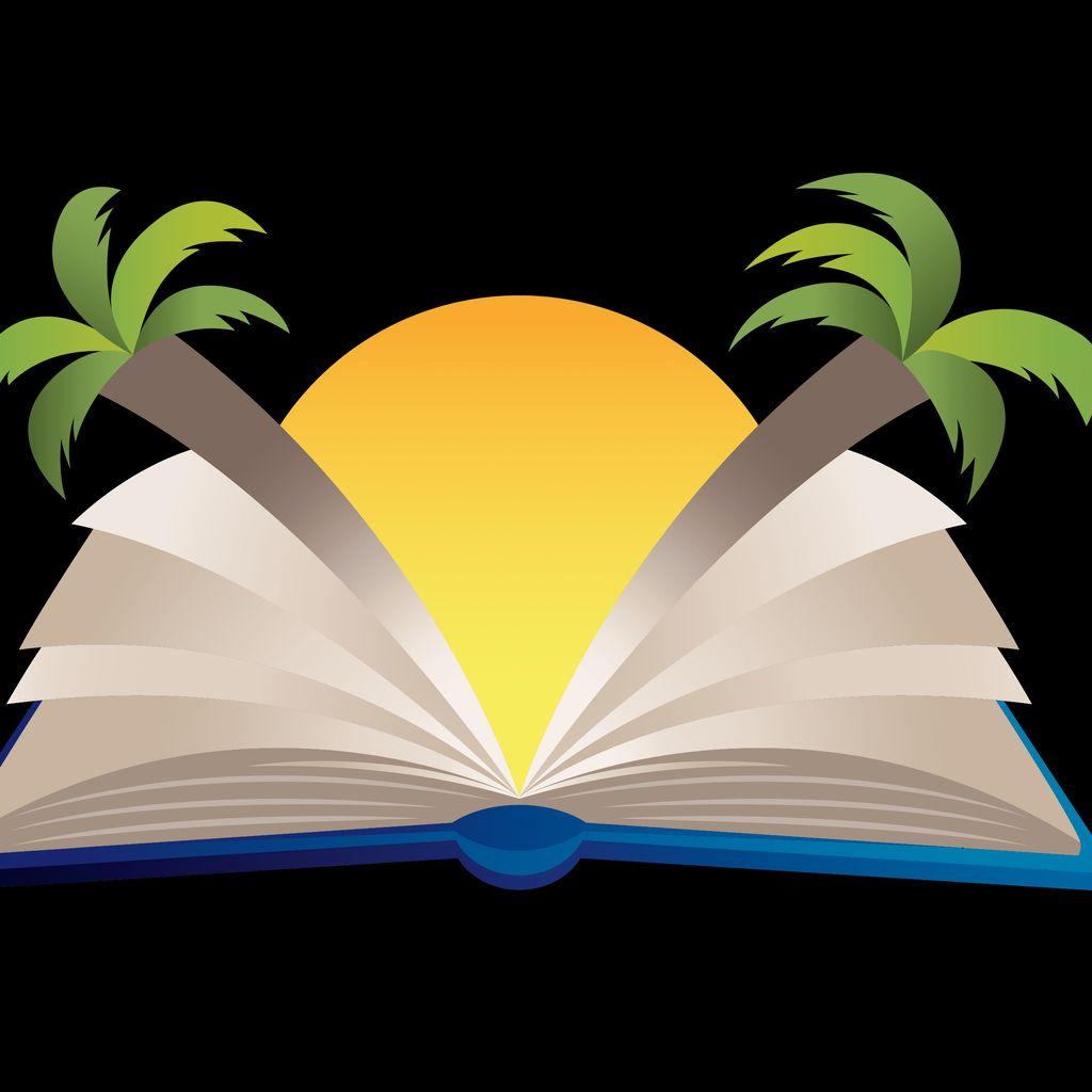 The Learning, English, Language Islands