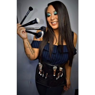 Avatar for Poblete Beauty Hair & Makeup