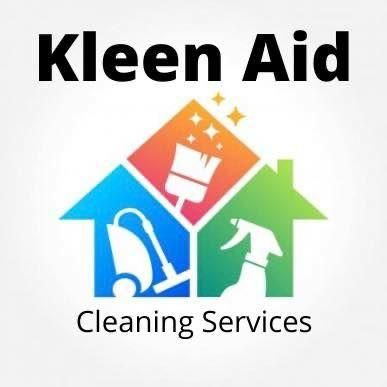 Avatar for Kleen Aid Cleaning Services