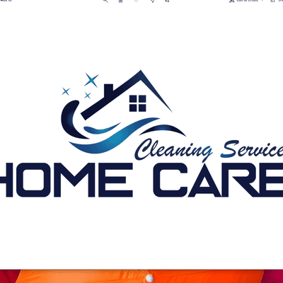 Avatar for Home Care Services