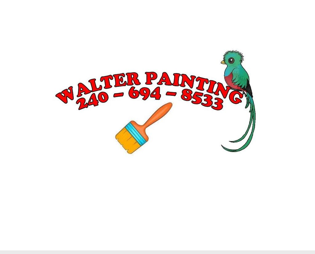 Walter Painting LLC