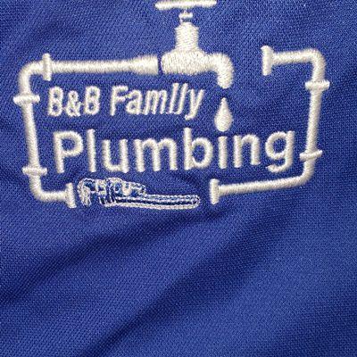 Avatar for B&B Family Plumbing LLC