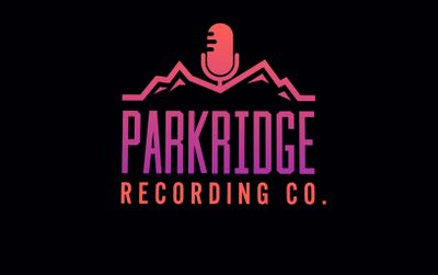 Avatar for Parkride Recording Company