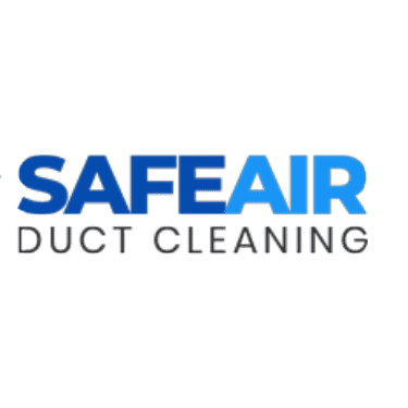 Avatar for Safe Air Duct Cleaning