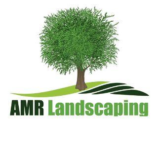 AMR Landscaping LLC.