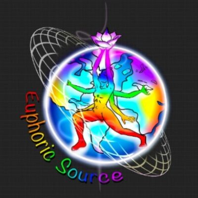 Avatar for Euphoric Source