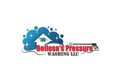 Avatar for Bellosa's Pressure Washing LLC