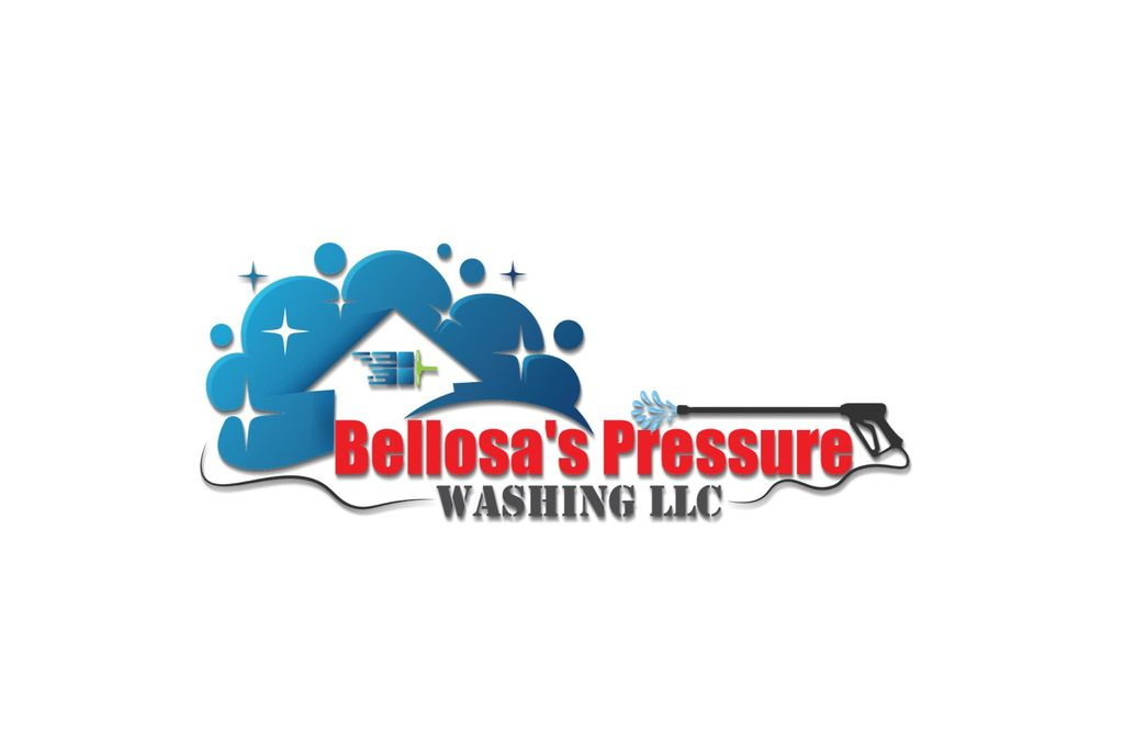 Bellosa's Pressure Washing LLC
