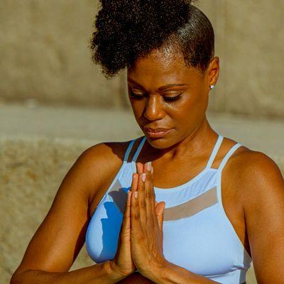 Avatar for YoSoul Yoga, LLC
