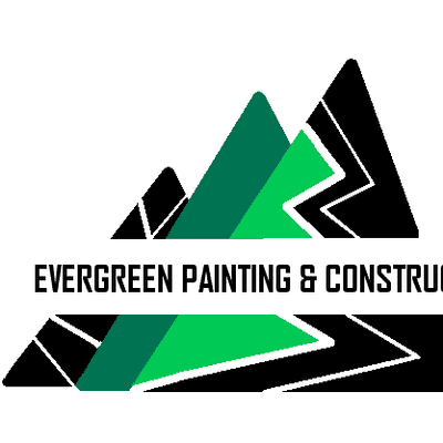 Avatar for Evergreen Painting & Construction
