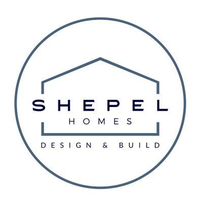 Avatar for Shepel Homes - Design Build Remodel