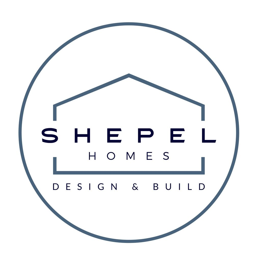 Shepel Homes - Design Build Remodel