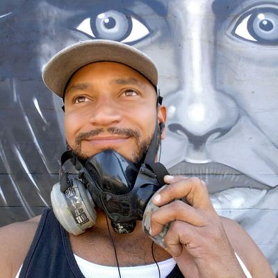 Avatar for Artist  Esh 🎨