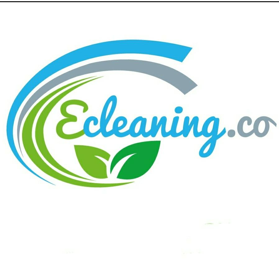 Ecleaning