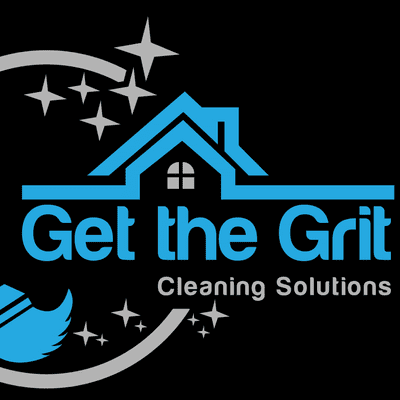 Avatar for Get the Grit Cleaning Solutions