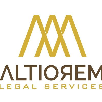 Avatar for Altiorem Legal Services