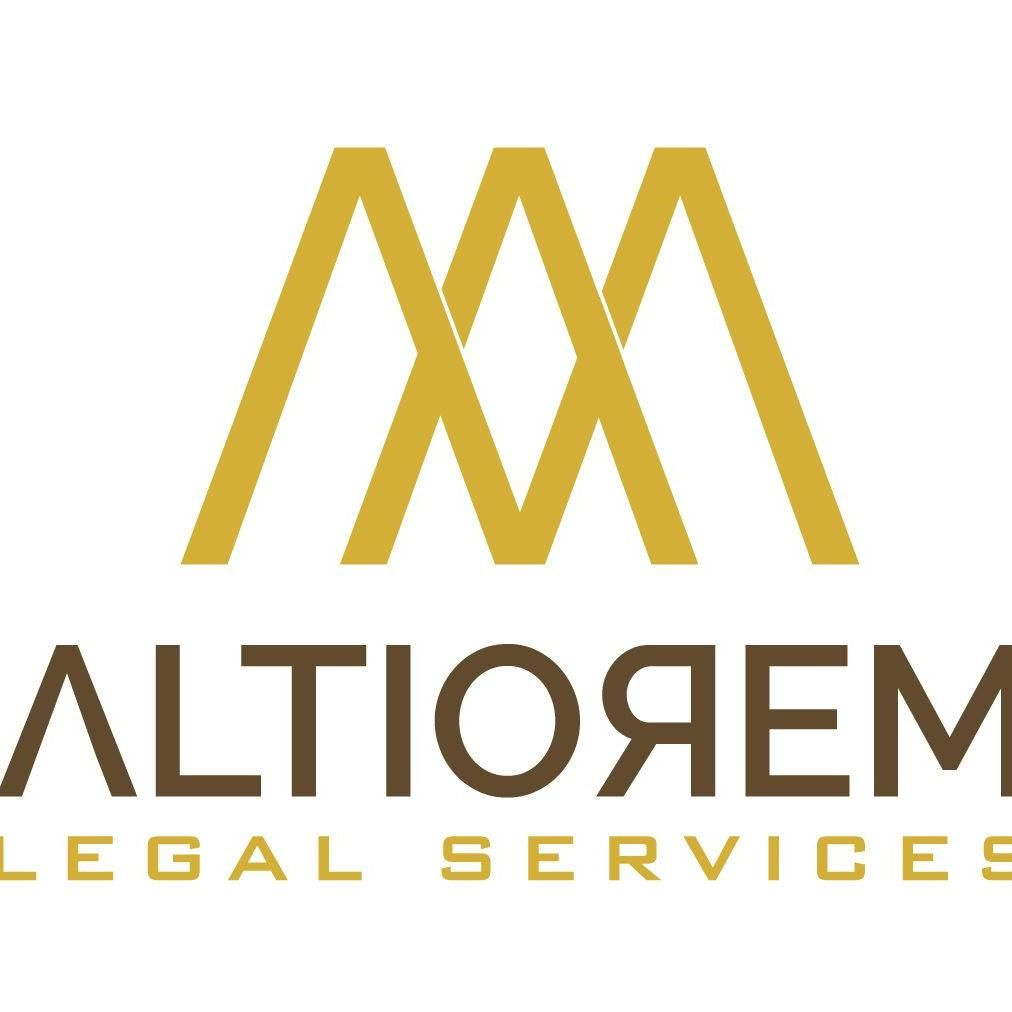 Altiorem Legal Services