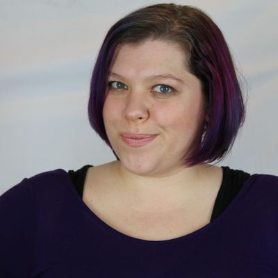 Avatar for Carly L. Bodnar - Acting/Career Coach